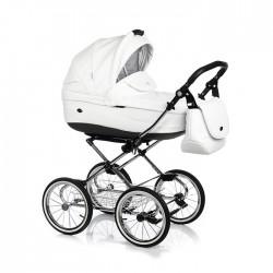 Wózek 2w1 Emma, Roan