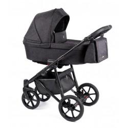 Wózek 2w1 Astin Coletto