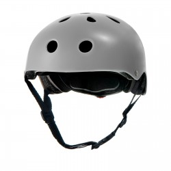 Kask Safety, KINDERKRAFT