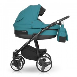 Wózek wielofunkcyjny Re-Flex, Riko